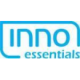 Inno Essentials