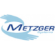 Metzger Systeme