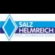 Salz-Helmreich