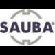 Sauba Innovations
