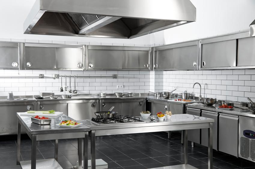 Reinigungsmittel online kaufen wisch star online shop for Cocinas pequenas industriales