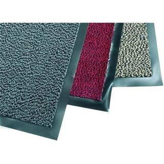 schmutzfangmatte fussmatte 60 x 90 cm schwarz anthrazit 15 14. Black Bedroom Furniture Sets. Home Design Ideas