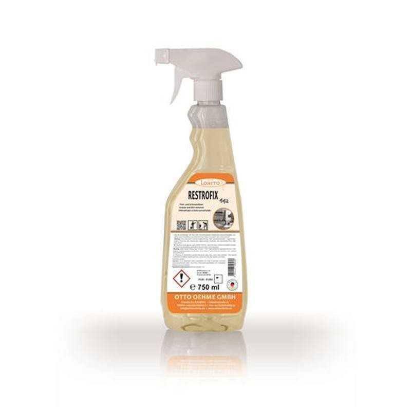 Sanitärreingiger Ecolabel online kaufen