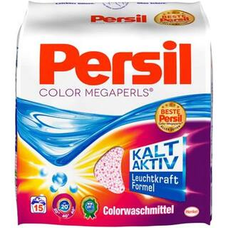 Persil Color Megaperls 1,46 kg 20 WL Buntwaschmittel