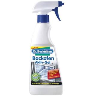 Dr. Beckmann Backofen Aktiv Gel 375 ml